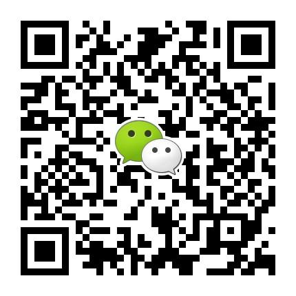 1-200522093152449.jpg